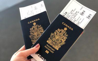 Ayuda, mi pasaporte extranjero se ha perdido/robado en Francia, ¿qué debo hacer?